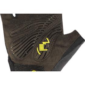 Roeckl Dana Gloves Women black